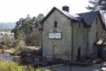 St. Fillan`s Mill