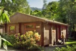 Riverside Log Cabins - St Fillans