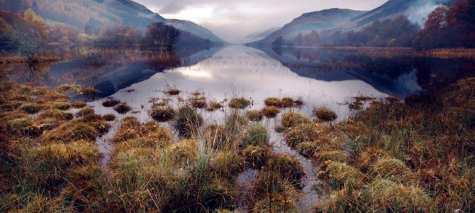 Beautiful_Lochs_in_robroycountry
