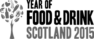 Year of Food and Drink Scotland 2015 January