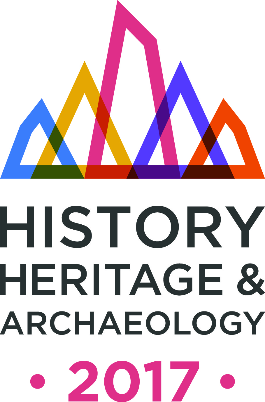 Year of Heritage, History and Archeology 2017