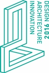 Innocation Architecture Design 2016 logo